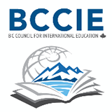 BC Centre for International Education