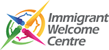 Immigrant Welcome Centre
