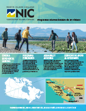nic-programs-at-a-glance-spanish-flyer