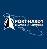 Port Hardy Chamber of Commerce