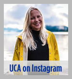 Follow Denmark Exchange Student on Instagram