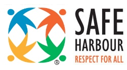 BC Safe Harbour Program
