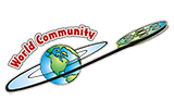 World Community Development Education Society